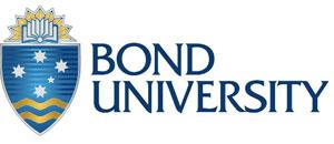 bond_uni
