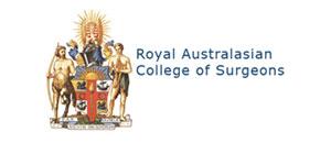 royal_surgeons