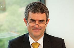 Dr David Sillar